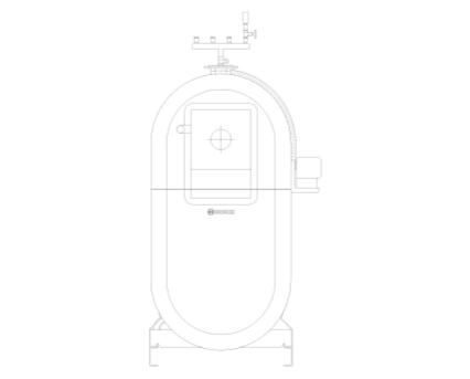 Bim, ,content,object,component,BIM, Store, Revit, bosch, Worcester,heat,module,boiler,mechanical,equipment,uni,condens,8000f,floor,standing,condensing