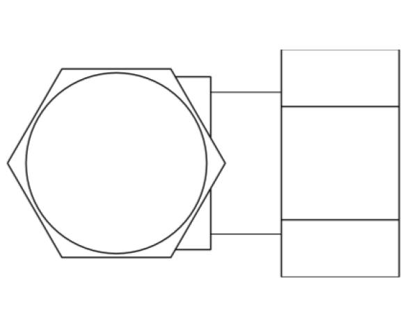 Revit, BIM, Store, Components, Architecture, Object, Free