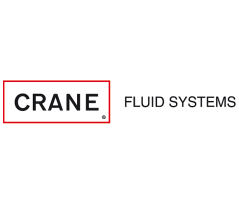 Logo: Crane Fluid Systems