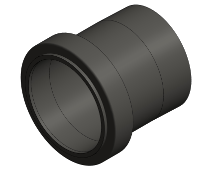 Bim, BIM, Store, Revit, Durapipe, Pipe, Pipes, Fitting, Accessories, Valves, Friaphon, Boss, Connector