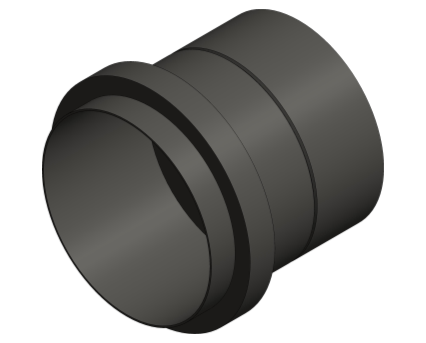 Bim, BIM, Store, Revit, Durapipe, Pipe, Pipes, Fitting, Accessories, Valves, Friaphon, Double, Bonded, Sleeve