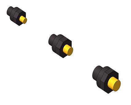 Bim, BIM, Store, Revit, Durapipe, Pipe, Pipes, Fitting, Accessories, Valves, HTA, Adaptor, Nipples, B