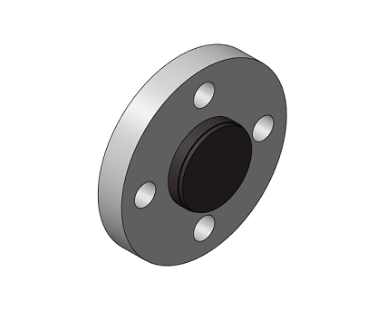 Bim, BIM, Store, Revit, Durapipe, Pipe, Pipes, Fitting, Accessories, Valves, HTA, CPVC, Flange, Without, Gasket, Assembly