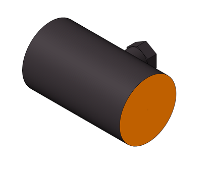 Bim, BIM, Store, Revit, Durapipe, Pipe, Pipes, Fitting, Accessories, Valves, HTA, Tees, 90°, And, Straight, Couplings, With, Threaded, Brass, Insert, degree