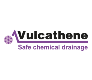 Product: Vulcathene Mechanical - Complete System
