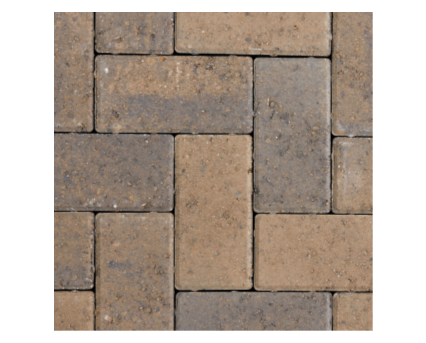 Revit, Bim, Store, Components, Floor, Model, Object, 15, Forterra, Building, Products, Ltd, Formpave, Aquaflow, SUDs, Permeable, Block, Paving, Natural, Charcoal, Burnt Red, Red Brindle, Golden Brindle, Purbeck, Autumn Yellow, Vendage, Cornish