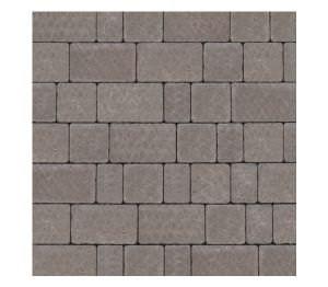 Product: Formpave - Chartres Combined 50mm