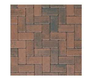 Product: Formpave - Royal Forest 50mm