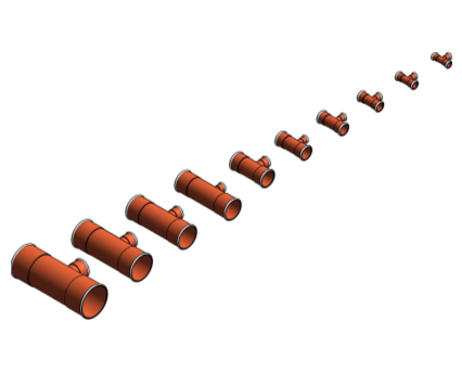 Revit, BIM, Download, Free, Components, object, objects, Geberit, Mapress, Copper, Pipe, Fittings, Pressing