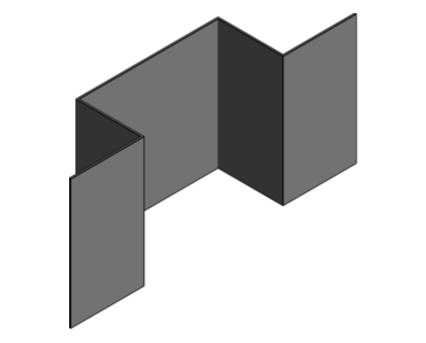 Revit, BIM, Download, Free, Components, object, objects, Geberit, Installation, Set, Washbasin, Tap, 116-130-00-1