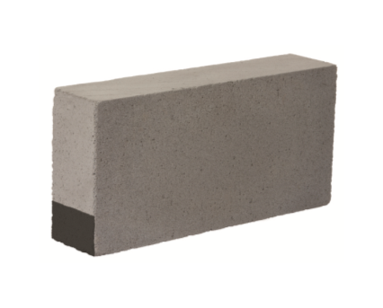 Revit, Bim, Store, Components, Wall, System, 14, Metric, H+H, UK, Limited, Block, Celcon, High, Strength, Grade, Plus, Foundation, Jumbo, Multi, Bloks, Plates