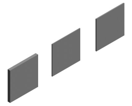 Revit, Bim, Store, Components, Wall, System, 14, Metric, H+H, UK, Limited, Block, Celcon, standard, Grade, Foundation, Plus, Jumbo, Multi, Plates, Bloks