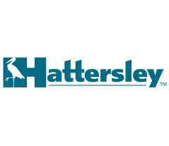 Logo: Hattersley