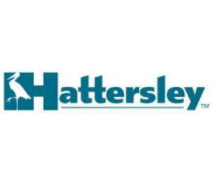 Logo: Hattersley