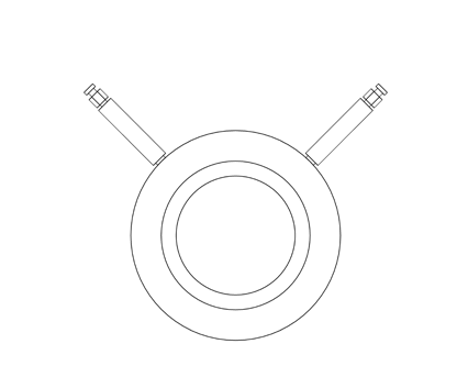 Fig. M2000