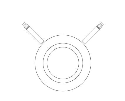 Fig. M3000