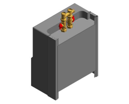 Ideal, Heating, Boilers, HIU, Heat, Interface, Units, direct, 50, Heating, Control, High, temp