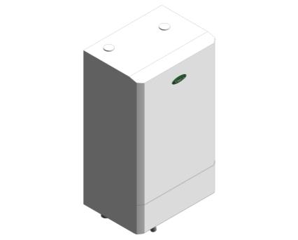 Ideal, Heating, Boiler, Keston, Heat, Combination, Domestic, Hot, Water, kW, 45KW, 55kW, twin, flue, SEDBUK high, efficiency, easy ,install, sealed