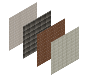Product: Wall Tiles
