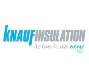 Logo: Knauf Insulation Ltd