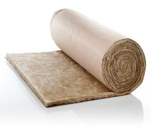 Product: Earthwool Acoustic Floor Roll