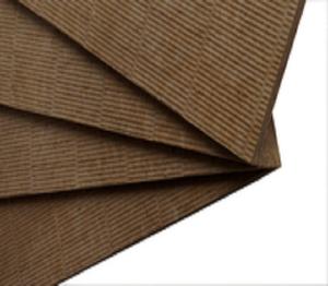 Product: Earthwool Acoustic Floor Slab Plus