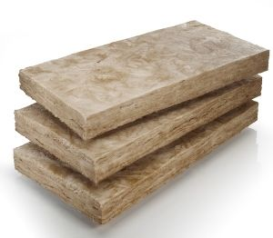 Product: Earthwool Universal Slab CS32 (Glass)