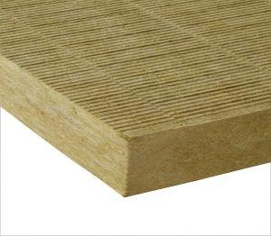 Product: Rocksilk Krimpact Flat Roof Slab