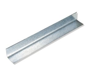 Product: Angle Sections