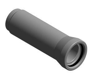 Product: Concrete Pipe