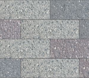 Product: Celestia Smooth Ground Flag Paving