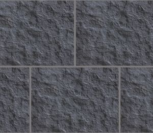 Product: Kerigg Flame Effect Textured Concrete Paving