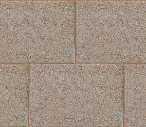 Product: La Linia Concrete Block Paving