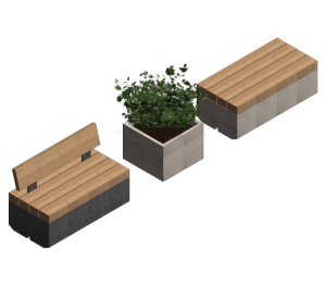 Product: Metrolinia Collection