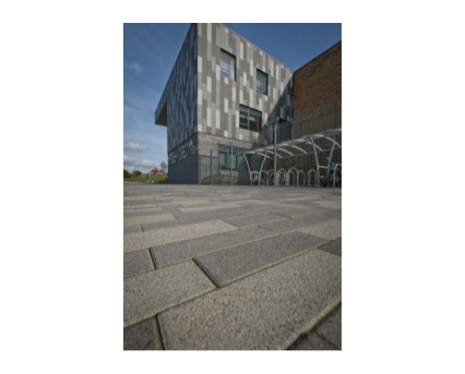 Bim,content,object,component,BIM, Store, Revit,original,library,family,families,marshall,concrete,block,paving,quality,combined,flag,textured,paving,metrolinia,textured,concrete,block,sett,paving,contemporary,long