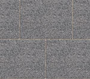 Product: Myriad Concrete Block Paving
