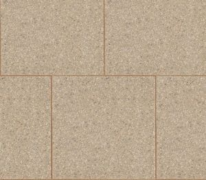 Product: Perfecta Smooth Ground Flag Paving