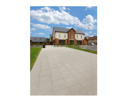 Bim,content,object,component,BIM, Store, Revit,original,library,family,families,marshall,perfecta,smooth,ground,flag,paving,blended,hard,torkstone,aggregate,cost,effective,alternative,landcape,landscaping, buff, natural