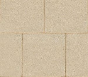 Product: Saxon Textured Flag Paving