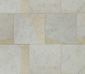 Product: Scoutmoor Yorkstone