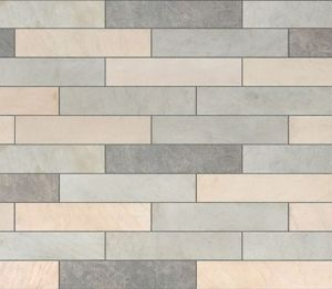 Product: Stonespar Plank Paving