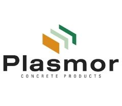 Logo: Plasmor Ltd