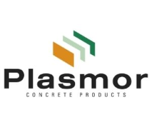 Logo: Plasmor Ltd
