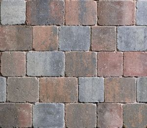 Product: Sorrento Pavers