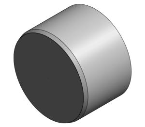 Product: ABS - Socket Plug