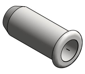 Product: PolyPlumb Stainless Steel Stiffener