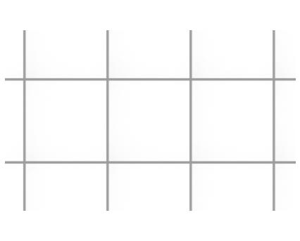 Bim,content,object,component,BIM, Store, Revit, Sektor, Interior, Solutions, Ceiling,System,Grid,Sahara,Plain, mid,range,performance,tile,soft,sandy,finish,office,brilliant,white