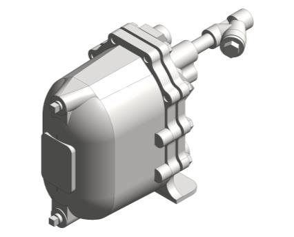 4 5 Automatic Pump Trap Apt10
