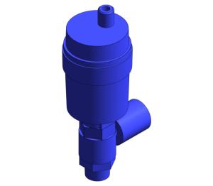 Product: AE30 Automatic Air Eliminators