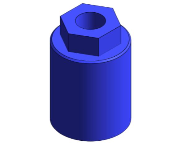 Revit, BIM, Download, Free, Components, Spirax, Sarco, Autodesk, 2016, bible, bimstore, Hot, Water, Heating, cooling, valves, Units, system, DF1, Diffuser